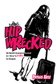 Cover of the book Hipwrecked